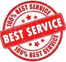 top rated tree service New tampa